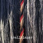 Trailblazer 8 Ply Mohair/Alpaca Twist (ACCEPTING PRE-ORDERS NOW)